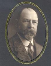 Hon. Joseph Duffell
